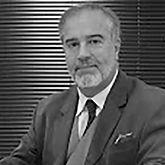 Antonio Ambrosini.jpg