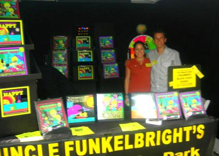 www.funkelbright.com
