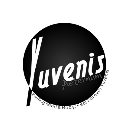 Yuvenis_Logo1_V3.png