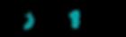 Yoga1 Studios Logo_V2.png