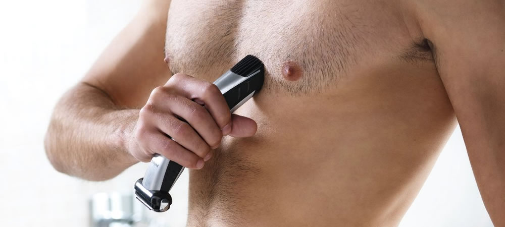 Menwax Uk Male Hair Removal Intimate Waxing Surrey Woking