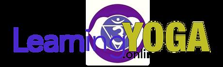 LearningYoga Logo.png