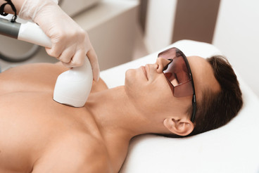 Specialised Treatments