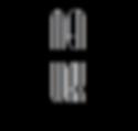 MenWax Logo