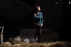 Charlotte Popon-Lest(e)-EdN-PhotoDanielMaunoury