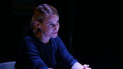 Christelle Jacquaz