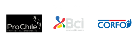 Logos-apoyo.png