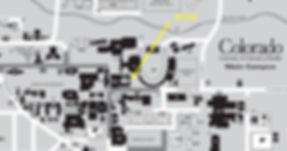 University-of-Colorado-at-Boulder-Campus