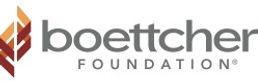 boettcher-foundation_edited.jpg
