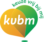 KVBM_logo_300pxbreed_edited.png