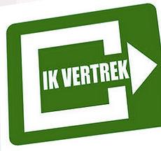 Logo Ik Vertrek.jpg