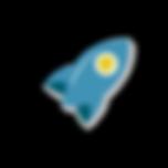 cohete-like.png