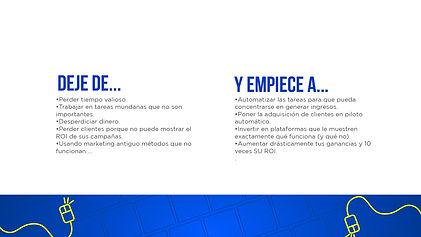 PRESENTACION PAOLA-04.jpg