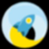 transparente-logo.png
