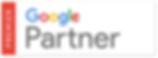 premier-google-partner.png