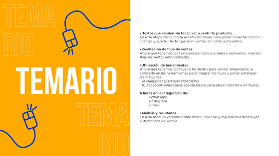 PRESENTACION PAOLA-06.jpg