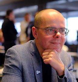 Kris Rutten.png
