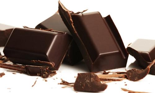 le-chocolat-noir_2091211.jpg
