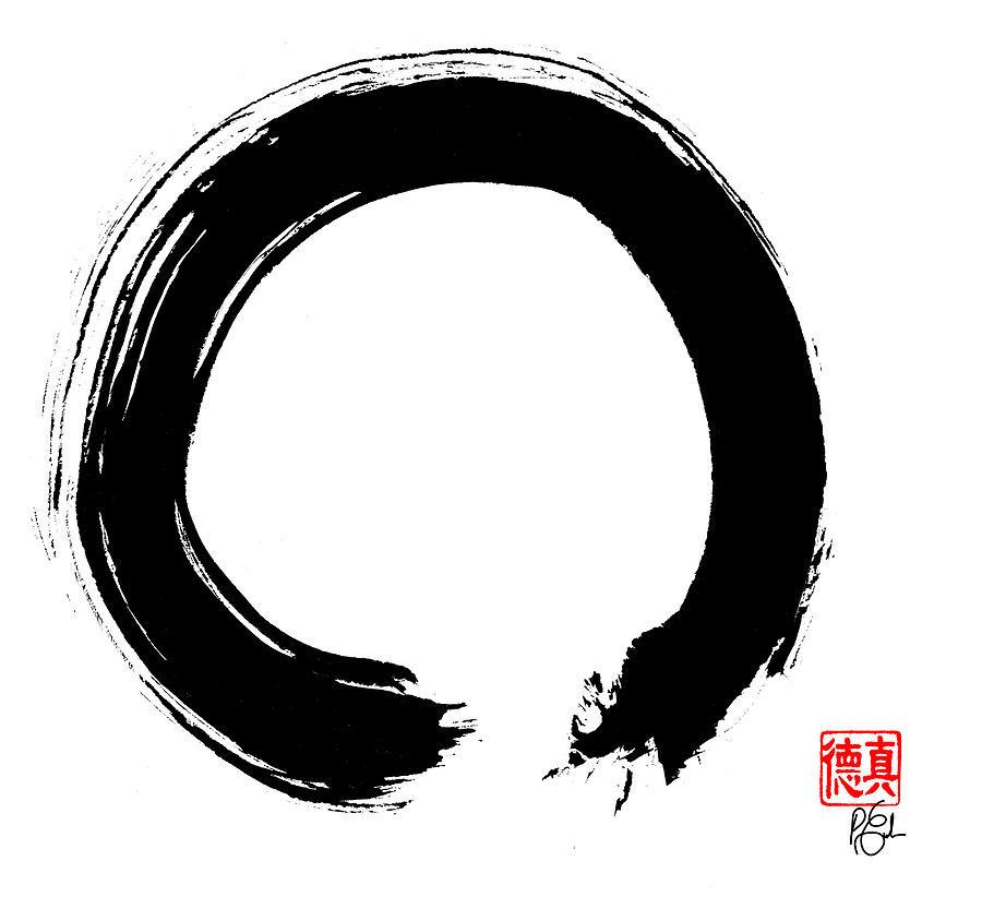 zen-circle-five-peter-cutler.jpg