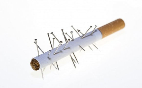 Acupuncture Genève