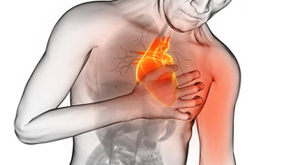 Evitez cette boisson pour diminuer le risque d'AVC et de crise cardiaque