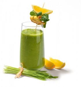 Éliminer l'acide urique et réduire la goutte