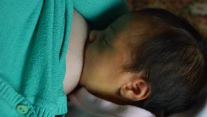 Trouble de la lactation en Médecine Chinoise