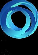 Television_New_Zealand_logo_2016.svg.png