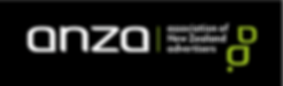 ANZA logo on black.png