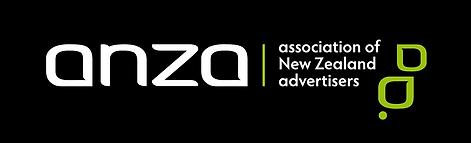 ANZA logo on black.png