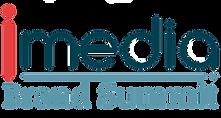 imedia_2017_logo_1-1_edited.png