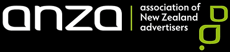 ANZA logo on black_edited.png