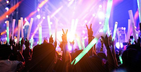 Glow-stick-party.jpg