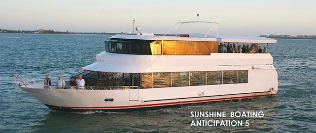 sunshine-boating-anticipation-5-a.jpg