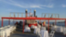 mary carol riverboat maryland party boat
