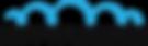 NOTW Lights Logo