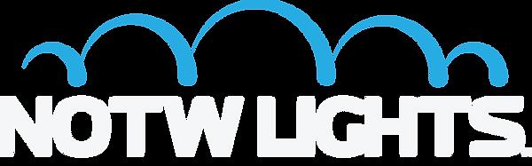 NOTWLights_Logo_2020.png