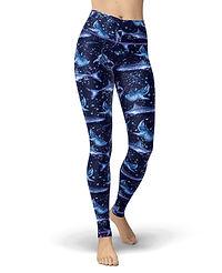 w_whale_shark_leggings_frontcopy_2000x.j