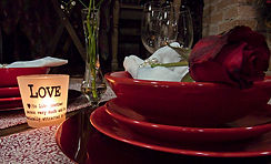 jantar romantico P1250114 -.jpg