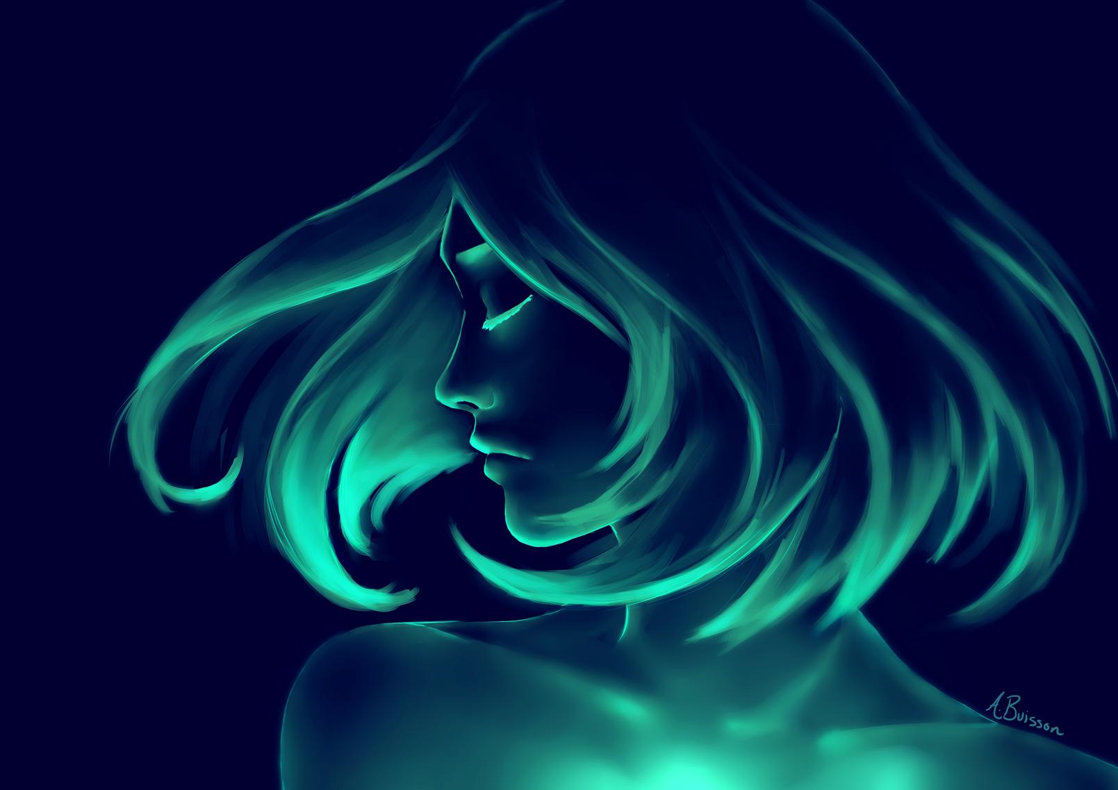 glow copy.png