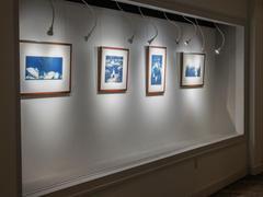 Panopticon Gallery