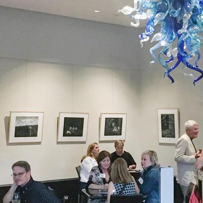 Colorado Springs Fine Art Center