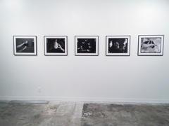 Coburn Gallery