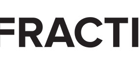 Fraction Magazine