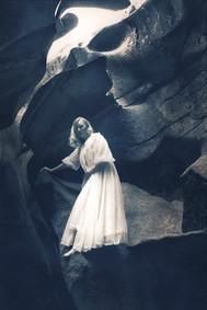 Return to the Underworld