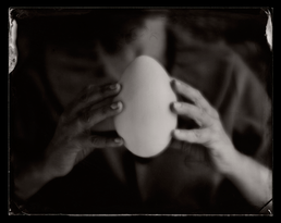 Offerings: Egg