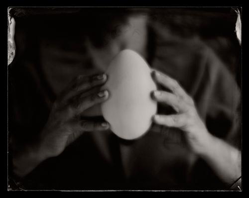 Offerings: Egg