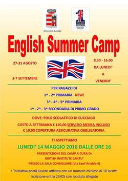 english camp.jpg
