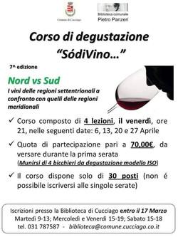 degustazione vini.jpg