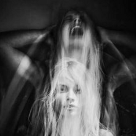 Voodoo Get Rid Of Drama Spell